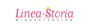 customer_logo_lineastoria