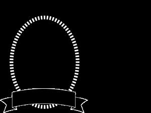 Rereca紙袋ロゴ